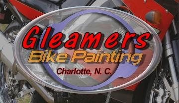 Gleamers Bike Works